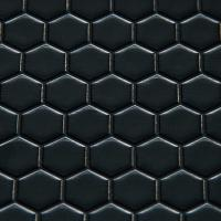 АВТОЛИН D05-01 черный, ромбик