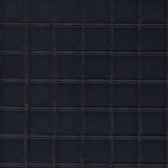Автолин BLACK 25 (2,0)