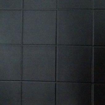Автолин BLACK 100 (2,0)
