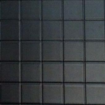 Автолин BLACK 50 (2,0)