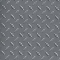 АВТОЛИН D02-03 темно-серый рубчик