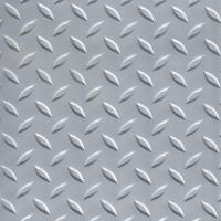 АВТОЛИН D02-04 серый рубчик