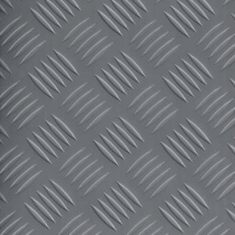 АВТОЛИН D03-03 темно-серый квадратный рубец