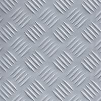 АВТОЛИН D03-04 серый квадратный рубец