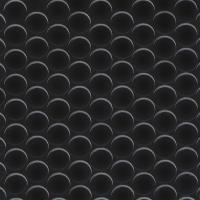 АВТОЛИН D04-01 черный, пупырышек мелкий