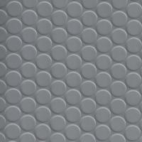 АВТОЛИН D04-03 темно-серый, пупырышек мелкий