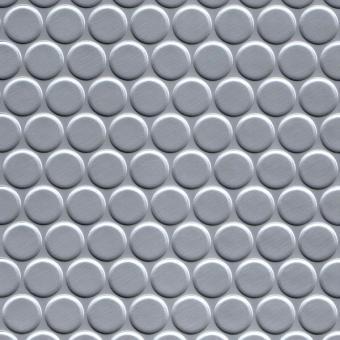 АВТОЛИН D04-04 серый, пупырышек мелкий
