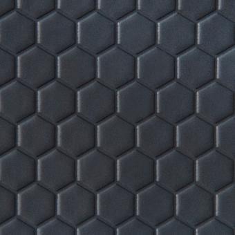 АВТОЛИН D05-03 темно-серый, ромбик